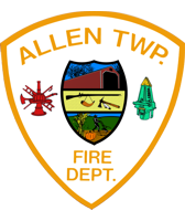 Allen Township Fire Company